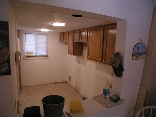 20080528_kitchen2.jpg