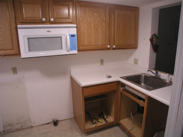 20080530_kitchen.jpg