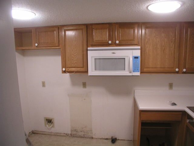 20080530_kitchen1.jpg