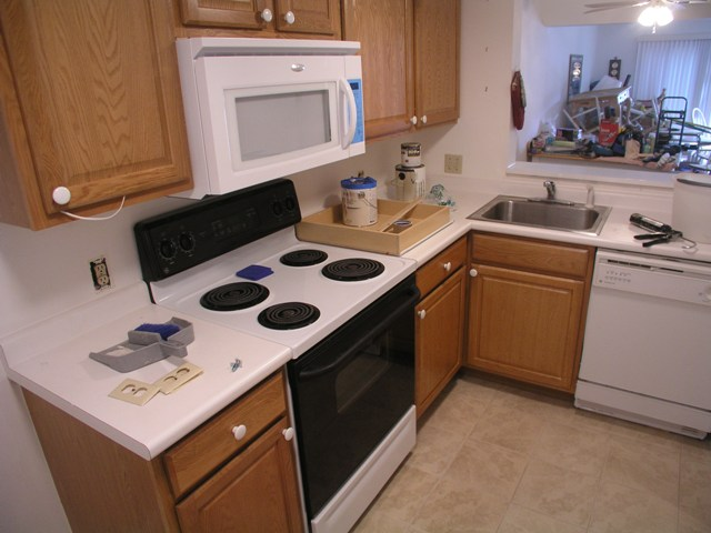 20080602_kitchen.jpg