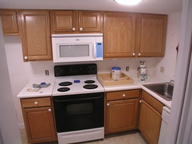 20080602_kitchen1.jpg